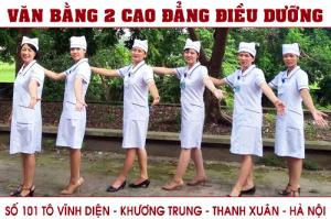 van-bang-2-cao-dang-dieu-duong