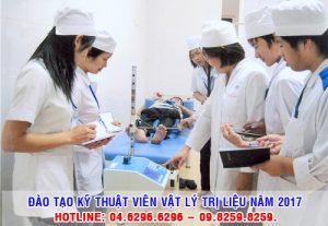 dao-tao-ky-thuat-vat-ly-tri-lieu-1