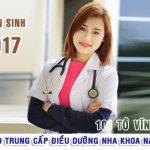 dao-tao-trung-cap-dieu-duong-nha-khoa-2017