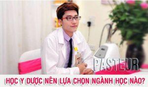 hoc-y-duoc-nen-lua-chon-nganh-hoc-nao