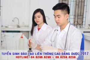 lien-thong-cao-dang-duoc-ha-noi-nam-2017