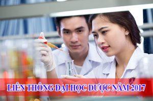 lien thong dai hoc duoc1