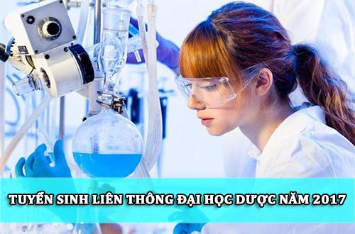 lien thong dai hoc duoc3