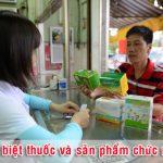 phan-biet-thuoc-va-thuc-pham-chuc-nang1