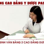 tuyen-sinh-cao-dang-duoc-van-bang-2-pasteur