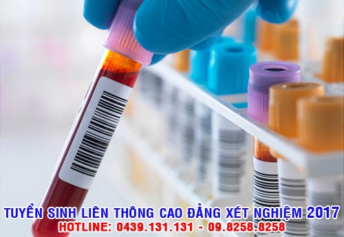 tuyen-sinh-lien-thong-cao-dang-xet-nghiem1