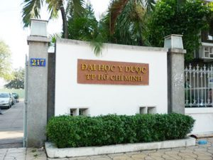 dai-hoc-y-duoc-hcm-co-tuyen-sinh-cao-dang-duoc1