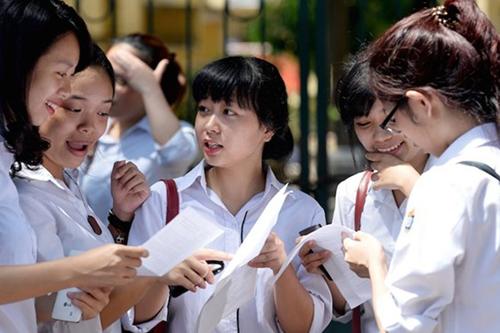 Học viện Y Dược học cổ truyền Việt Nam có tuyển sinh Cao đẳng Dược không?