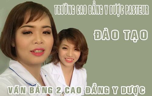 truong-cao-dang-y-duoc-pasteur-dao-tao-van-bang-2-y-duoc