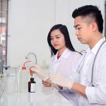 Đào tạo Dược sĩ cao đẳng Hà Nội