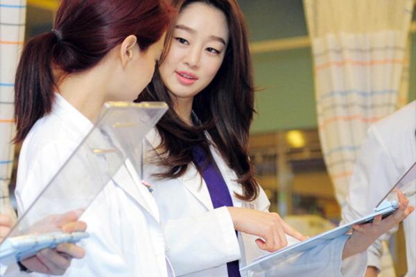 Các trường Cao đẳng đào tạo ngành Dược tại Hà Nội