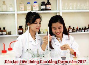 lien-thong-cao-dang-duoc-4