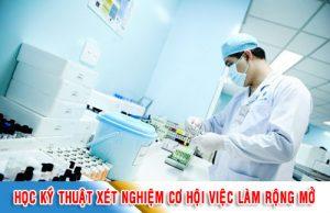 Bai-7-dao-tao-y-duoc-gan-lien-thuc-hanh-nha-thuoc-bv-3