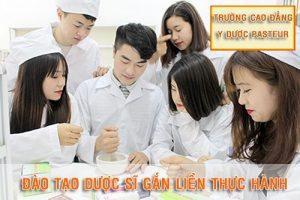 DUOC-SI-HA-NOI-1-500x333