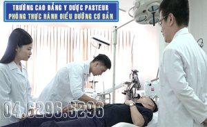 dia-chi-hoc-van-ban-2-cao-dang-dieu-duong-chat-luong