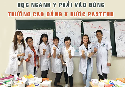 hoc-nganh-y-vao-dung-truong-cao-dang-y-duoc-pasteur