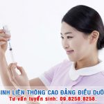 lien-thong-cao-dang-dieu-duong-ha-noi