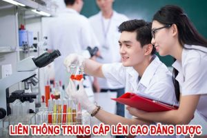 lien-thong-trung-cap-len-cao-dang-duoc