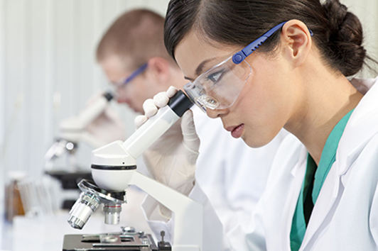 Có thể liên thông Cao đẳng xét nghiệm với tấm bằng tốt nghiệp Trung bình?