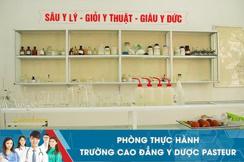 Phong-thuc-hanh-truong-cao-dang-pasteur