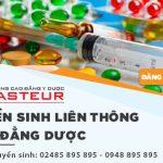 Tuyen-sinh-lien-thong-cao-dang-duoc-2017