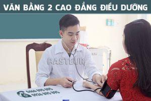 Tuyen-sinh-van-bang-2-cao-dang-duoc-pasteur-4