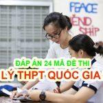 dap-an-24-ma-de-mon-dia-ly-thpt-quoc-gia