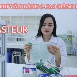 hoc-phi-van-bang-2-cao-dang-dieu-duong