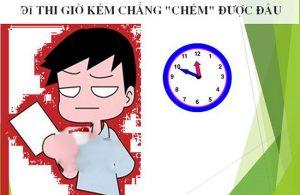 nhung-chuyen-bi-hai-khi-cac-si-tu-kieng-ky-truoc-ky-thi-thpt-qg