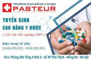 Tuyen-sinh-cao-dang-y-duoc-pasteur-2017-1