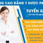 Tuyen-sinh-truong-cao-dang-y-duoc-pasteur-8