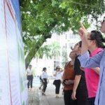 danh-sach-120-truong-dai-hoc-cong-bo-diem-chuan-nam-2017
