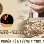 dao-tao-chuan-hoa-luong-y-yhct