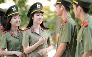 diem-chuan-cac-truong-cong-an-2017