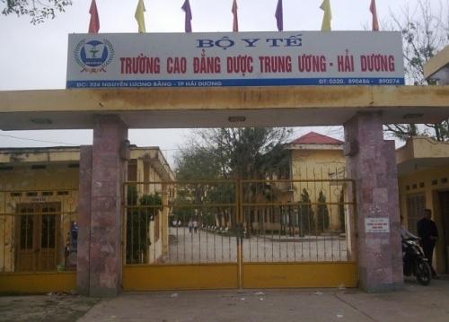 diem-danh-top-5-truong-dao-tao-cao-dang-duoc-uy-tin-khu-vuc-phia-bac2