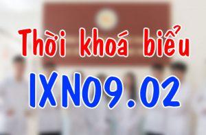 lop-xet-nghiem-2