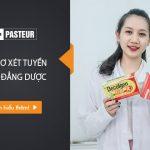 Dieu-kien-xet-tuyen-cao-dang-duoc-pasteur-1