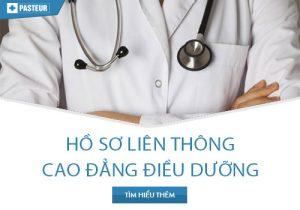 Thoi-gian-dao-tao-cao-dang-dieu-duong