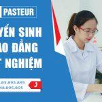 Tuyen-sinh-cao-dang-xet-nghiem-pasteur-1