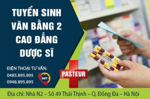 Tuyen-sinh-van-bang-2-cao-dang-duoc-si-pasteur-1