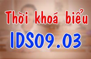 ds0903