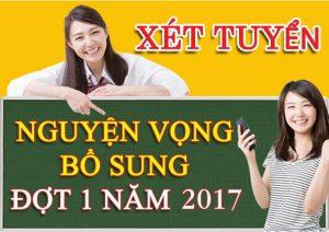 hot-nhieu-truong-dai-hoc-danh-tieng-xet-tuyen-bo-sung