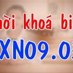 ixn0903