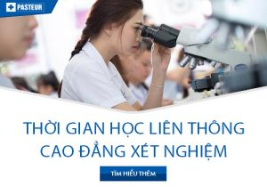 thoi-gian-hoc-lien-thong-cao-dang-xet-nghiem