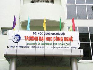 truong-dai-hoc-dau-tien-thong-bao-ha-diem-chuan-nam-2017-2