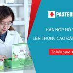 Thoi-gian-dao-tao-cao-dang-duoc-pasteur-1