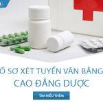 Thoi-gian-dao-tao-van-bang-2-cao-dang-duoc