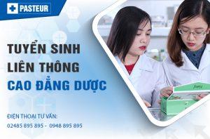 Tuyen-sinh-lien-thong-cao-dang-duoc-pasteur-1-1