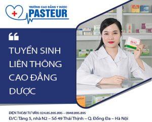 Tuyen-sinh-van-bang-2-trung-cap-duoc-1