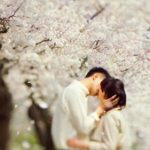 nhung_bieu_tuong_ngay_valentine_le_tinh_nhan_8